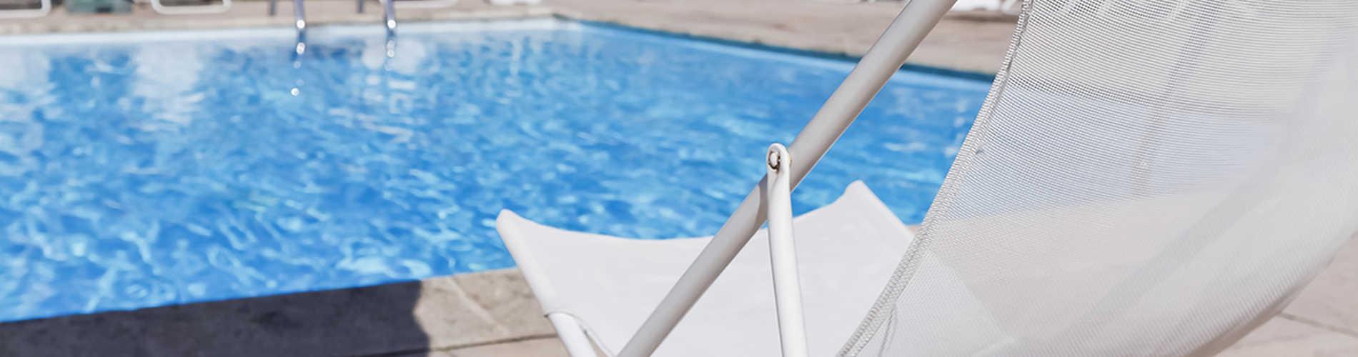 camping_lyon_tarifs_piscine_transat